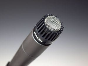 microphone-398738_1920
